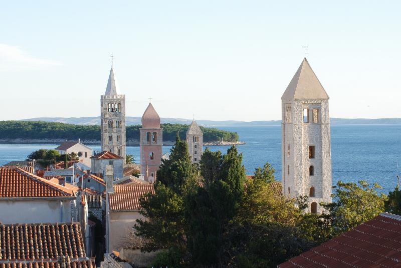 ajbolje destinacije za ljetovanje u Hrvatskoj
