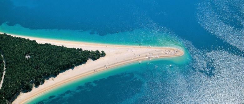 najbolje plaže