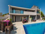 buying property in Croatia