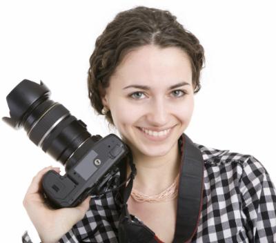 fotografiranje apartmana