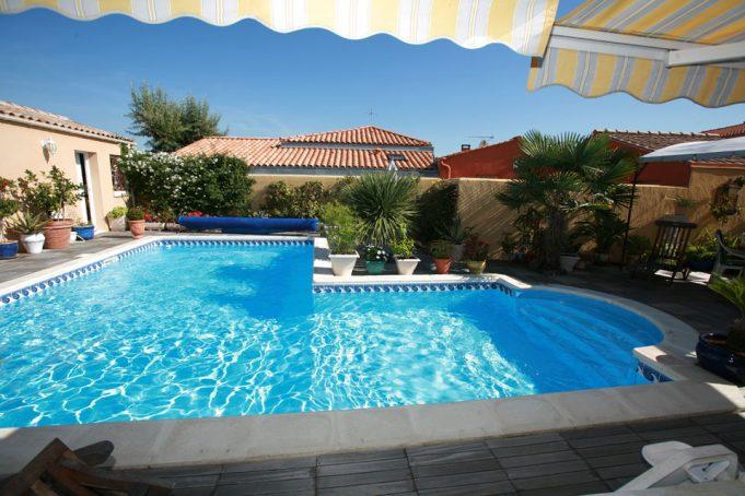 buying real estate Croatia
