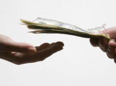 izdavanje računa iznajmljivači