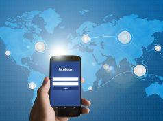 oglašavanje apartmana Facebook