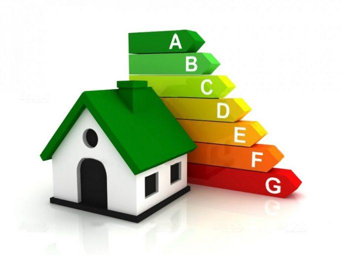 energetski certifikat iznajmljivači
