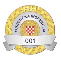 turistička inspekcija
