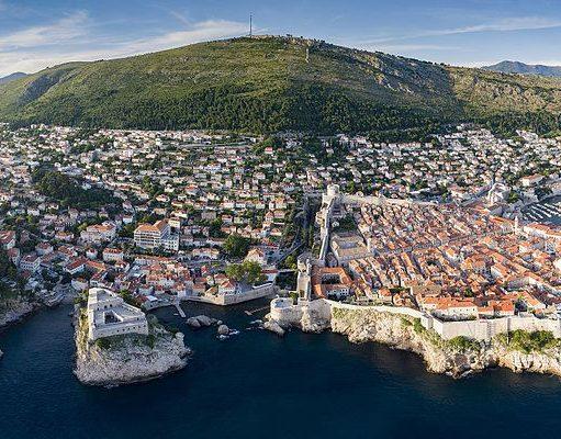 najbolje destinacije za ljetovanje u Hrvatskoj