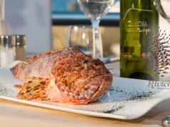 mediteranski restoran