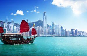 najposjećenije turističke destinacije na svijetu slika