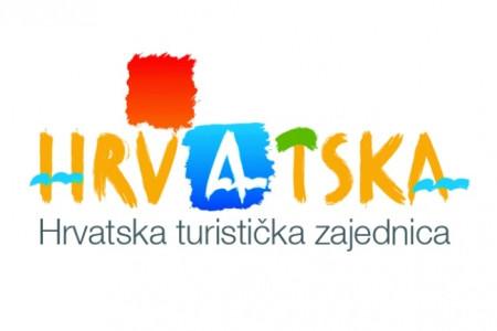 turizam u Hrvatskoj