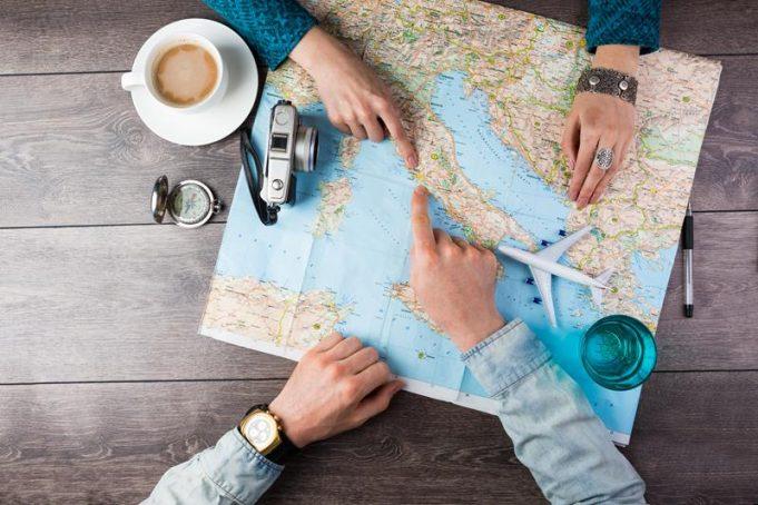 trendovi u turizmu