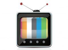 RTV pretplata za iznajmljivače