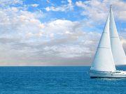 plovidba Jadranskim morem