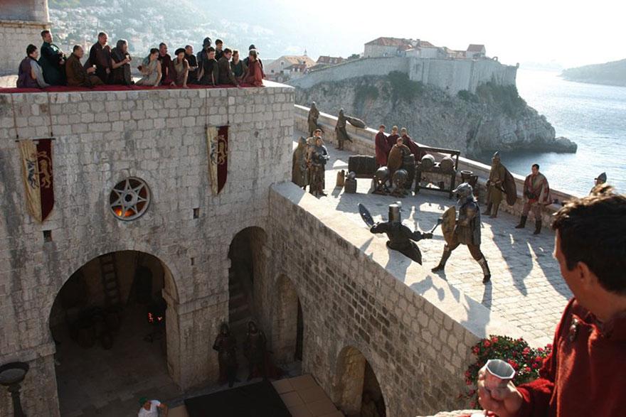igra prijestolja hrvatska