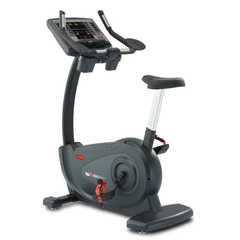 fitness za kuće