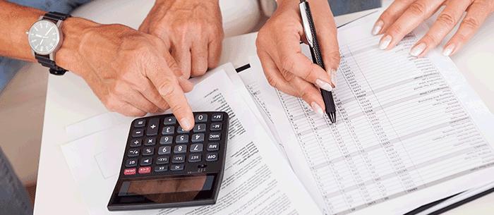 plaćanje poreza