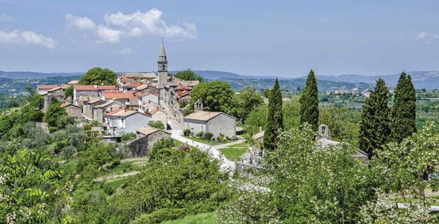slika Istra