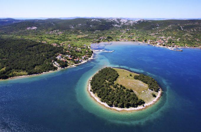 zanimljivosti o Hrvatskoj